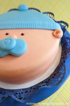 Backen, Basisrezept, Torte, Cupcakes