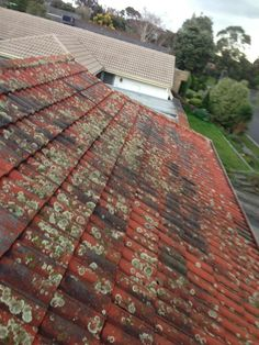 We use advanced products of the highest quality to replace damaged parts to ensure this. A restored roof will also add instant street appeal to your home thus adding value to your property overall. #RoofRepairs #Roofing #roofrestoration #Roof http://taylorandsonroofing.com.au/roof-restoration-dandenong/