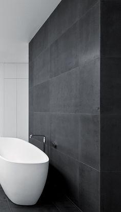 Craig Steele Architects   1021 Gallery House   Nedlands, Australia
