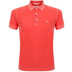 Gant Rugger polo shirt 202101-671