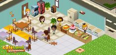 Kitchen Lighting Layout, Family Guy, Fictional Characters, Art, Kunst, Fantasy Characters, Griffins, Art Education, Artworks