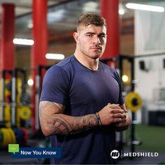 Malcolm Marx (@malcolm_marx) - Instagram metrics, photos and videos Rugby Players, Bear, Fictional Characters, Photo And Video, Videos, Photos, Image, Instagram, Pictures