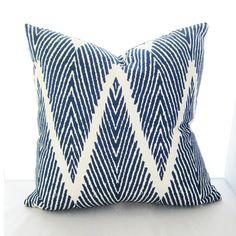 geometric pillow trina turk pillow one decorative pillow cover rh pinterest com