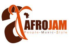 AfroJam Music Conference http://promocionmusical.es/conferencia-internacional-musica-en-vivo-ilmc-2017/