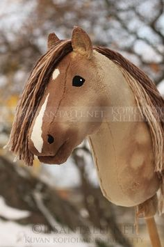 Hobby Room Shed - - Hobby Horse Selber Machen - Easy Hobby For Teens - Hobby Ideas For Guys - Active Hobby To Try Hobbies To Take Up, Hobbies For Couples, Hobbies For Women, Hobbies That Make Money, Great Hobbies, Hobby Lobby Crafts, Crafty Hobbies, Hobby Lobby Christmas, Stick Horses