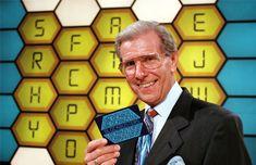 Blockbusters > Television   DoYouRemember.co.uk