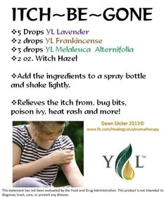 1000 ideas about poison ivy home remedies on pinterest remedies for