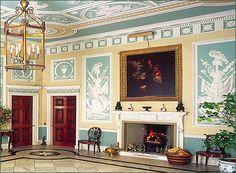 """Résultat de recherche d'images pour """"newby hall"""""""