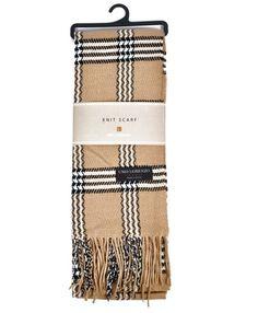 100% acryl sjaal van het merk Umo Lorenzo