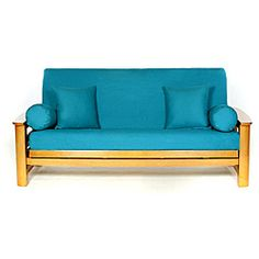 1000 Images About Couches And Chairs On Pinterest Futon