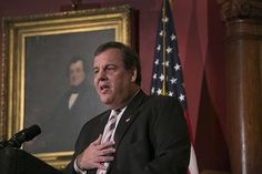 Just how rough was Christie's bad day in Trenton? Pinned by the You Are Linked to Resources for Families of People with Substance Use  Disorder cell phone / tablet app December 26, 2016;   Android- https://play.google. com/store/apps/details?id=com.thousandcodes.urlinked.lite   iPhone -  https://itunes.apple.com/us/app/you-are-linked-to-resources/id743245884?mt=8com