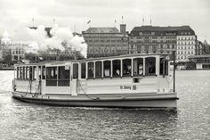 https://www.facebook.com/Heimathafen.Aktuell.Hamburg/photos/o.535814806434093/647450912026611/?type=3