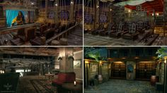 The 33 Best Man Caves You Have Ever Seen | Blaze Press