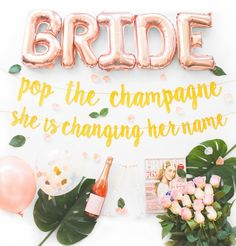 9ffa9b6726e 3333 Best Bride to Be images in 2019