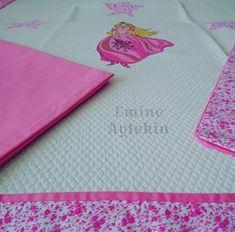 #dikiş #bebek #battaniye #yorgan #yastık #pike #tasarım #çarşaf #baby #babyshower #yastıkkılıfı #darende #malatya
