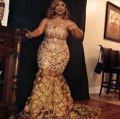 Plus prom dresses, black prom dresses, plus size dresses, plus Plus Prom Dresses, Black Girl Prom Dresses, Senior Prom Dresses, African Prom Dresses, Evening Dresses Plus Size, Prom Outfits, Mermaid Prom Dresses, Dress Prom, Evening Gowns
