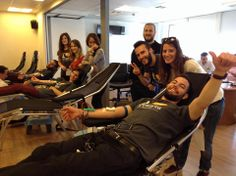 Donating blood at the Hygeia hospital in Athens! Blood Donation, Important Things In Life, Athens, Gym Equipment, Two By Two, In This Moment, Workout Equipment, Athens Greece
