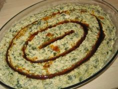 nuraniye tarifi Turkish Salad, Turkish Recipes, Ethnic Recipes, Homemade Beauty Products, Salads, Appetizers, Food And Drink, Yummy Food, Dining