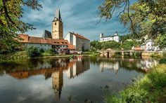 Travel & Adventures: Czech Republic ( Česká republika ). A voyage to Czech Republic, Europe - Prague, Brno, Olomouc, Ostrava,  Liberec, Plzeň,  Ústí nad Labem, Hradec Králové...