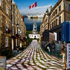 Welcome to Halifax, Nova Scotia, Canada Nova Scotia, Ottawa, The Places Youll Go, Places To See, Immigration Au Canada, Quebec Montreal, Quebec City, Ontario, Alaska