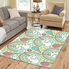 57 best area rug images rh pinterest com