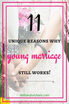 11 Unique Reasons Why Young Marriage Still Works Getting Married Quotes, Getting Married Young, Marrying Young, I Got Married, Getting Pregnant, Young Marriage, Strong Marriage, Successful Marriage, Marriage Advice