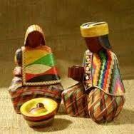 Nativity Africa