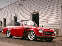 80 best datsun roadster images datsun roadster cars automobile rh pinterest com