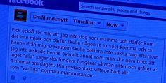 العمليات القيصيرية قد تأدي الى التفكير في الانتحار | لايف سويدين