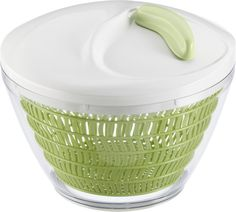 Salad Spinner  | Crate and Barrel