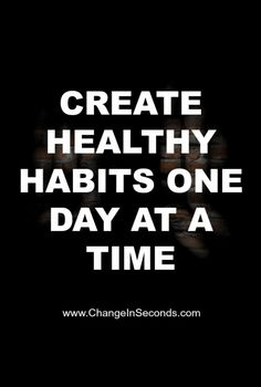 Find more awesome #weightloss #motivation content on website http://www.changeinseconds.com/weight-loss-motivation-115/