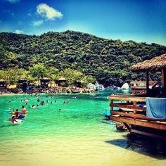 http://www.haitigotit.com/ Labadee , Haiti