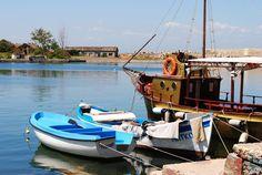 Путешествие в Болгарию - http://bigcities.org/?p=10484