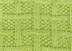 textural-plaid-stitch-02-crop