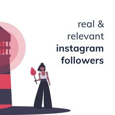 How To Get Followers, More Followers, Instagram Accounts, Instagram Feed, Accounting Manager, Instagram Influencer, Marketing Plan, Social Media, Social Networks