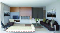 #KDVilla119 4-Bedroom Villa, Camps Bay, Cape Town.