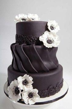 cake by Nikki Byers