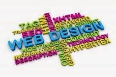 Digital front Media Inc., offers the most affordable web design services. Our professional and creative web design are used to impress.  #digitalfrontmedia #webdesignservices