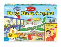 Richard Scarry Airport Game Wonder Forge,http://www.amazon.com/dp/B004S2M414/ref=cm_sw_r_pi_dp_epLQsb011VHBZZQM