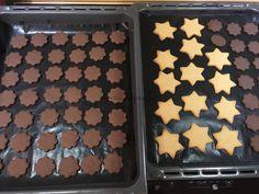 Griddle Pan, No Bake Cake, Nutella, Advent, Xmas, Sweets, Cakes, Baking, Diy