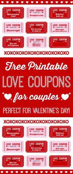valentines day printables   Scrapbooking Faeries