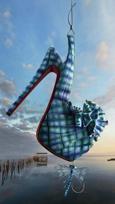 #Discount #Louboutin Top-Qualified Is Provided Here! #Discount #Louboutin