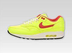 online bestellen Nike Air Max 1 BR Breeze Weiß Grau Pine
