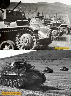 Defence Force, War Dogs, Armored Vehicles, Military History, Military Vehicles, Ww2, Weapons, German, Army