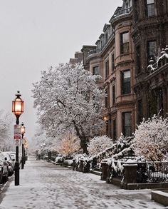 42 beautiful winter images, winter image winter aesthetic, winter in the city, winter images, holiday season iphone … Winter Szenen, Winter Night, Winter Christmas, Christmas Images, Winter Walk, Winter Travel, Christmas Travel, Winter Holidays, Christmas Jam