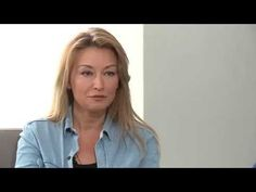 KULTOWE ROZMOWY MARTYNA WOJCIECHOWSKA - YouTube