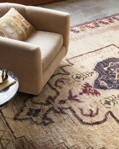 Loloi Nomad Mocha / Beige Area Rug – Incredible Rugs and Decor Modern Area Rugs, Contemporary Area Rugs, Beige Area Rugs, Clearance Rugs, Natural Fiber Rugs, Ethnic Patterns, Burke Decor, Southwestern Style, Mocha