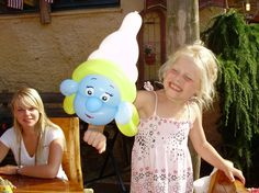 Cool balloon picture 80873