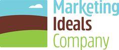 Rebrand 2017 Branding, Marketing, Logos, Brand Management, Logo, A Logo, Brand Identity