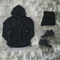 Come across styles hoodies for mothers of a given period, modern hoodies collection. We've lovely as well as inexpensive hoodies for ladies to retain individuals trendy. Tomboy Fashion, Streetwear Fashion, Mens Fashion, Fashion Outfits, Trendy Fashion, Fashion Ideas, Cool Outfits, Casual Outfits, Men Casual